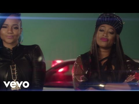 Trina Ft. Steph Lecor - Forget That