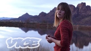 Video Life After Polygamy: The Daughters & Wives of A Polygamist Cult Reclaim their Hometown MP3, 3GP, MP4, WEBM, AVI, FLV April 2018