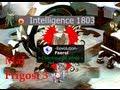 Faerol - X�lor 200 - Grade 10 - M�J Frigost 3 : Le mono-�l�ment ...