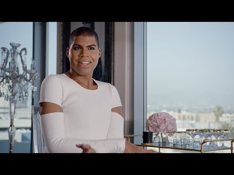 It Got Better Featuring EJ Johnson | L/Studio Created by Lexus