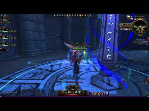 rogue website - PvP on my Trickster Rogue, MakeMeMeow, spiced up with some hardstyle music. I've been playing more on Control Wizard lately but Trickster is great fun also a...