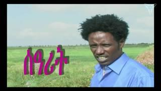 Video Beraki Gebremedhin - Searit - Eritrean Music MP3, 3GP, MP4, WEBM, AVI, FLV Juni 2018