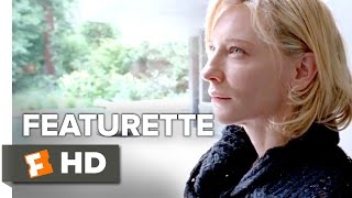 Nonton Knight Of Cups Featurette   Behind The Camera  2016    Christian Bale  Cate Blanchett Drama Hd Film Subtitle Indonesia Streaming Movie Download