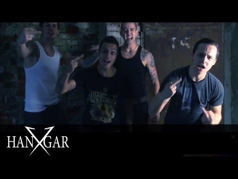 Hangar-X - Lieder die das Land versteht [Official Video 2011]