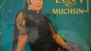 Download Video Permohonan - Muchsin, Cipt Meggy Z, OM Chandraleka pimpinan Umar Alatas MP3 3GP MP4