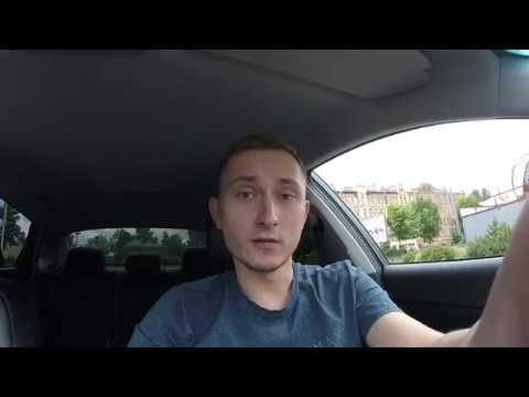 Яндекс такси изменил требования!!Учим правильно закзывать такси!!