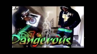 Download Lagu dj trezor feat dj dangerous Mp3