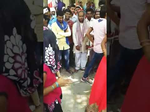 Video I suhagrat jahiya chal Maar Kare Char pahiya Bhojpuri video song Khesari Lal Yadav Sonu Raj download in MP3, 3GP, MP4, WEBM, AVI, FLV January 2017