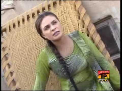 Video Sada Vi Ik Yaar Si - Shoukat Ali Raja And  Sobia Khan - Latest Punjabi And Saraiki Song download in MP3, 3GP, MP4, WEBM, AVI, FLV January 2017
