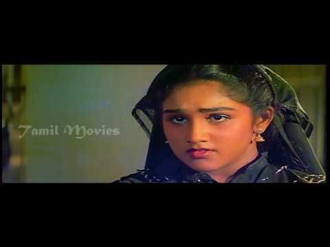 Video Chandralekha Full Movie Part 4 download in MP3, 3GP, MP4, WEBM, AVI, FLV January 2017