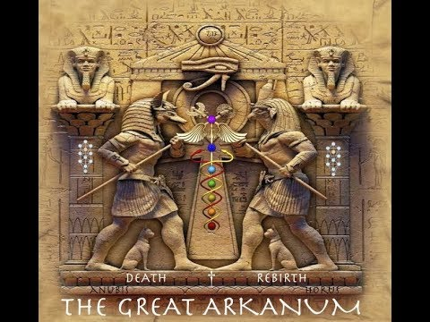 Video ⭐️ †he Great Arkanum🏺Gnostic Teachings download in MP3, 3GP, MP4, WEBM, AVI, FLV January 2017