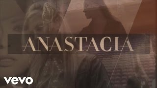 Music video by Anastacia performing Take This Chance. (C) 2015 Sony Music Entertainment UK Limitedhttp://vevo.ly/oksRDR