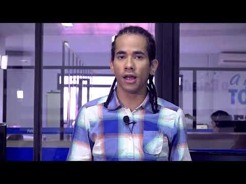 GAECO DROGAS ROSE MODESTO GOVERNADORA FRONTEIRA OPERAÇÃO SAGI FAGI  BR 286 ILEGAL ENCHENTE CALAMIDADE TERMINAL MORENINHAS MORENINHA INTEGRAÇÃO
