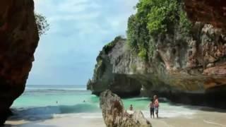 Video Suasana Keindahan Pulau Bali MP3, 3GP, MP4, WEBM, AVI, FLV Desember 2017
