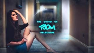 Gabe Agullo Soundcloud: https://soundcloud.com/agu0004Jonathan La'Brooy Soundcloud: https://soundcloud.com/jonathanlabrooy FOLLOW US ON SOUNDCLOUD https://soundcloud.com/thesoundofmelbourne LIKE US ON FACEBOOK https://www.facebook.com/pages/The-Sound-of-Melbourne/281380945346107