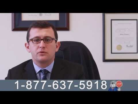 Student Loan Debt Collection | FDCPA | Get Free Help Now 877-637-5918 | Lemberg Law