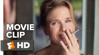 Nonton The Whole Truth Movie CLIP - Hey Mike (2016) - Renée Zellweger Movie Film Subtitle Indonesia Streaming Movie Download