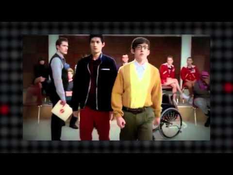 Glee-Cap - \