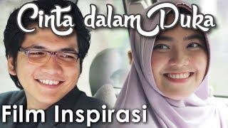 Video CINTA DALAM DUKA - a CINTA SUBUH story - Film Pendek Inspirasi MP3, 3GP, MP4, WEBM, AVI, FLV Januari 2019