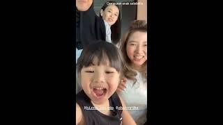 Video Papa Gading Jadi Chef Demi Gempi MP3, 3GP, MP4, WEBM, AVI, FLV April 2019