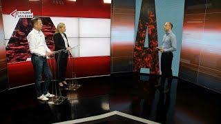 Чим здивує чи шокує майбутній парламент України?