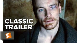 Hunger (2008) Trailer #1 | Movieclips Classic Trailers
