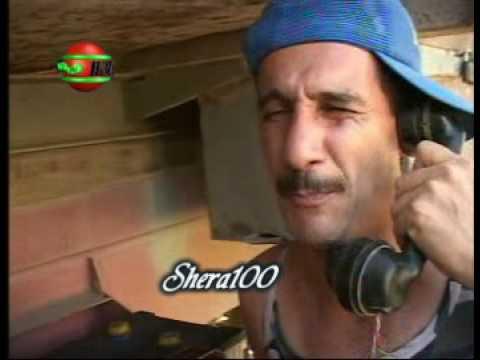 Filmi Comedy Kurdi ( Kopi Gyan ) Bashi 1