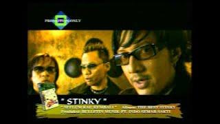 Download Lagu Stinky Sebelum Kau Kembali  Clip Mp3 Terbaru