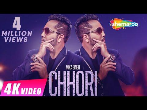Chhori Songs mp3 download and Lyrics