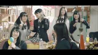 SKE48 - いつのまにか、弱い者いじめ - セレクション18