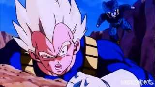 Nonton Gohan Turns Into A Super Saiyan 2 For The First Time  Hd  Film Subtitle Indonesia Streaming Movie Download