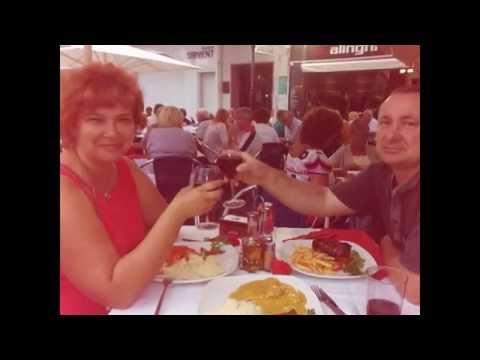 Хитовые просмотрымои личные видеоажиотаж репортажи жизни моей семьипутешествия