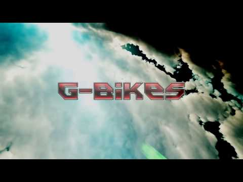 Video of GBikes Demo