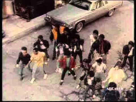 banned commercials pepsi michael jackson 80s