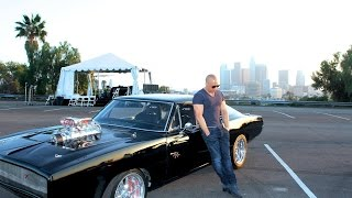 Nonton Fast and Furious - Vin Diesel Cars: Top Speed, Acceleration, 0 to 60mph, Price Film Subtitle Indonesia Streaming Movie Download