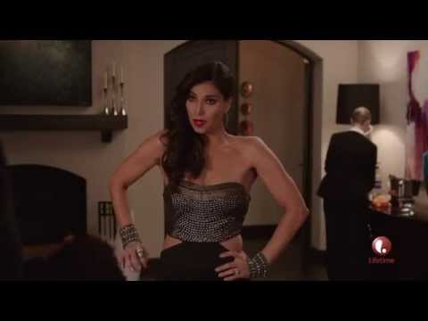 Devious Maids Season 2 (Promo)
