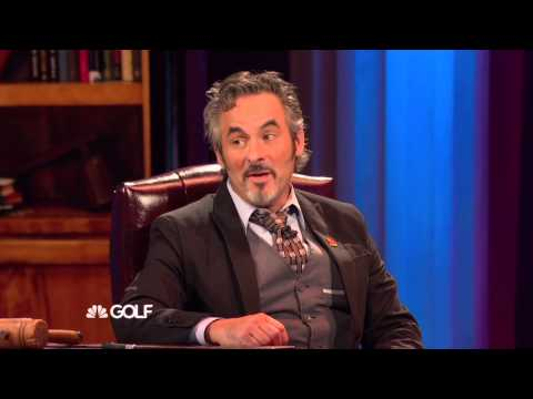 Feherty Live from Phoenix Tomorrow at 10PM ET | Golf Channel
