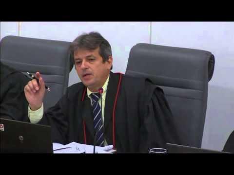 14ª SESSÃO EXTRAORDINÁRIA DO COLÉGIO DE PROCURADORES DE JUSTIÇA 14-10-2015