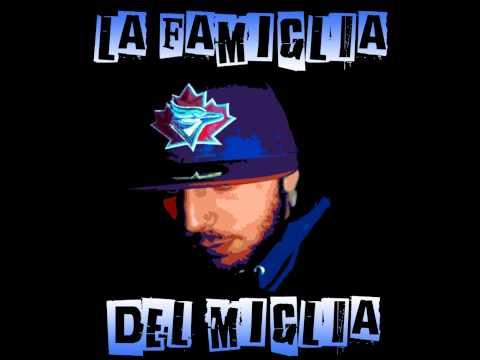 , title : 'La Famiglia Del Miglia'