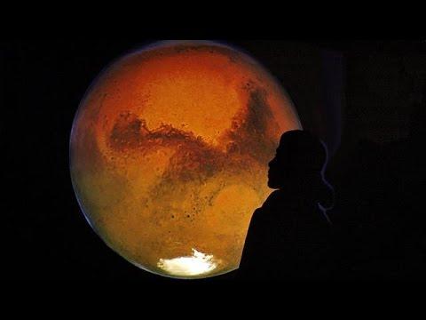 «ExoMars»: Αντίστροφη μέτρηση για την προσεδάφιση στον Άρη