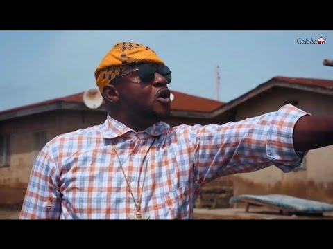Omo Alhaja Yoruba Movie Coming Soon On GeledeTV+