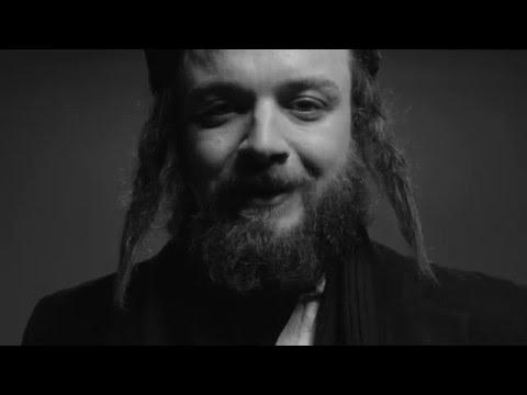 Slatkaristika feat. Krisko - Tik-Tak [Official HD Video]