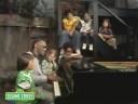 sesame street - : Ray Charles Sings The Alphabet