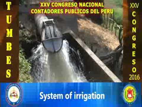 Congreso Nacional de Contadores Públicos
