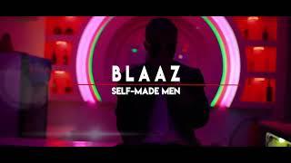 Download Lagu Blazz PAPA MILLIONS(clip officiel ) Mp3