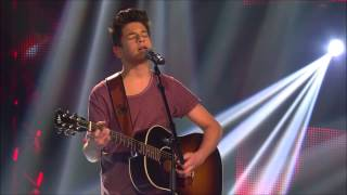 Video The Voice Kids 2015 - Best Blind Auditions MP3, 3GP, MP4, WEBM, AVI, FLV Oktober 2017