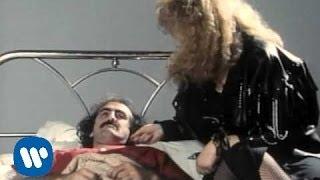 HOMBRES G - Chico Tienes Que Cuidarte - Video Clip