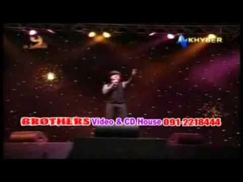 Video RAHEEM SHAH - PEHLE TO KABHI KABHI GHUM THA - ON STAGE- Dubai NEW SHOW -SHRANG THE MUSAFARO download in MP3, 3GP, MP4, WEBM, AVI, FLV January 2017