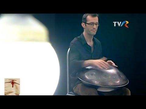 Iulian Lazarciuc - The Hang (Garantat 100%)