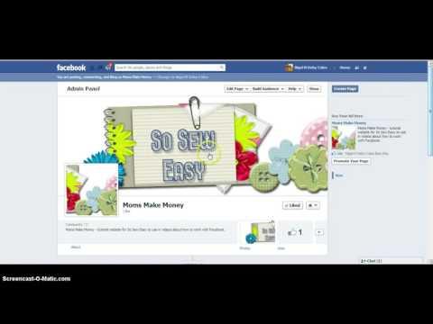 Login pt facebook Facebook external